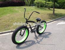 CD prefe 3/7speed retro/vintage/nostalgia 26x4 beach cruiser wide/fat tyre bike/fat tire bicycle/sand/snow bike/fatty bicycln