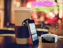 Bluetooth V3.0 Smart Bracelet Sports / Sleep Tracking bluetooth watch