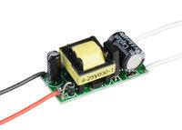 Constant Current Led Driver 24V 4-7*1W Internal Built-in LED Driver