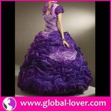 Hot selling 2012 fashion summer dress