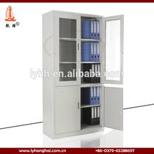 eel filing cabinet tall people furniture office furniture prices storage cabinet steel filing cabinet