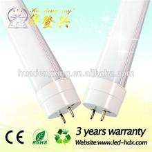 el mejor precio directo de fábrica de luz led tubo el diagrama de cableado