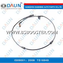 Brake Sensor Line for BMW-E70/3.0si,3.0d (07.4~10.2),E71/X6 (08~)34356789501