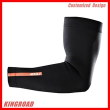 2014 Latest Special Type bicycle arm sleeve