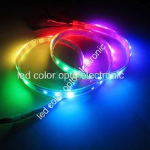 12v digital WS2811 WS2812b Digital LED Strip