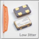 Factory Price IC chip Module OC Type 7.0 x 5.0 CMOS SMD quartz