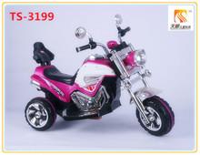 hot sale mini kids motorcycle