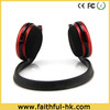 Top quality Noise cancelling Stainless Bluetooth headset