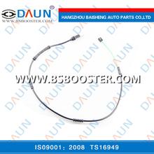 Brake Sensor Line for BMW-F13 / 640.650 (12~)34356791962