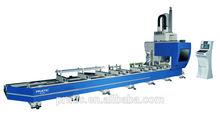 5 axis cnc machine center