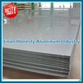 5083 5005 s h112 densidade da folha de alumínio 5052 para o barco