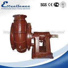 Factory Direct Sales Marine Pump ES-12G