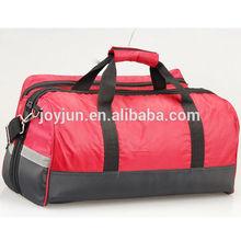 First Aid Kit/Emergency Kit/Survival Kit