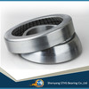 High quality bearing high load characteristic bearing high precision joint bearing GE100 ES-2RS