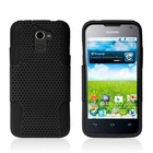 new product toolbox hybrid combo mesh case for Huawei H881C