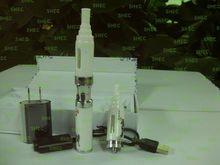 Cigarrillo electrónico cigarrillo electrónico kit de inicio de definición de ego e cig