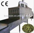 الميكروويف أوراق التبغ/ جديدة leaf تجفيف/ الجفاف والتعقيم/ مجفف/ آلة/ الفرن