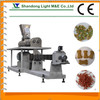 /product-gs/dog-and-cat-food-machines-60078269383.html