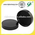 qualidade superior china venda melhor fornecedor de zhejiang plásticos tampas de garrafas