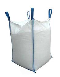 2014 new product plastic raw material prices ton bulk bag,duffle bag,flood sandbag