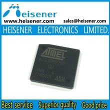 Atmel AT91RM9200-QU-002 Microcontrollers - ARM