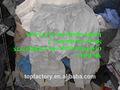 Top quality moda usado barato roupas de várias homens e senhoras