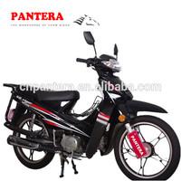PT110T-2 Gas / Diesel Fuel 4-Stroke Engine Type 150cc 200cc Racing Motorcycle