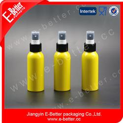 100ml car air freshener oil bottles wholesale