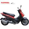 PT110BB-4 Chongqing Best Selling Cub 110cc Kids Moto Bikes