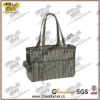 2012 Ladies tote beatiful pet pocket dog carrier