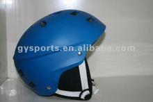 ABS helmet, EVA helmet t,Water sport helmets WH118C