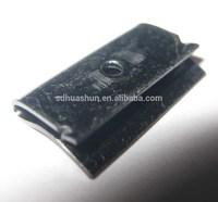 1.75g balancing clip