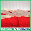 1mm solid color pvc furniture edge band