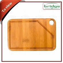 wood kitchen chopping board, heathy cutting board