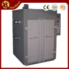 high temperature industrial dehydrator with cheap price
