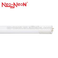 Neo-neon 9W / 18W / 19W T8 Tube with DLC