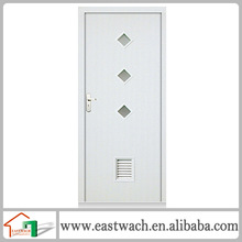 residential fire rated doors used in other building