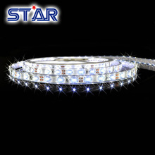 5050 smd white, wamer white,red, blue,green led strip kit waterproof IP65