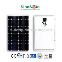 (Popular!!!)solar products With TUV,CE,CEC,IEC,PID,CQC.cert