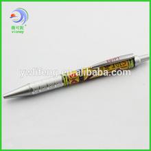 Supply Egypt Souvenir Portable Pen