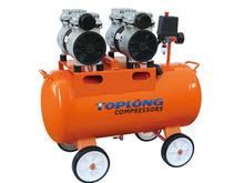 portable dental unit with air compressor,dental chair compressor(Hw-550/50)