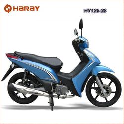 50cc 70cc 110cc 120cc 125cc 130cc Cub Motorcycle with LIFAN, LONCIN, ZONGSHEN YINXIANG ENGINE