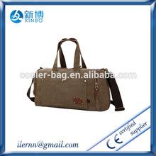 High Quality Fashionable Dance Travel Bags