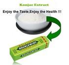 Low calories konjac/ shirataki noodles-6 kcal