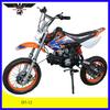 125CC dirt bike adult use (D7-12)
