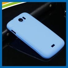 Ultrathin TPU Soft Original Cover Mobile Phone Cases for Brondi Gladiator frontalino Case