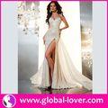 nuevo diseño de vestidos de milano