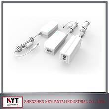 100-240v ac adaptor 12v 3a
