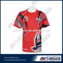 Cheap brand polo shirt:badminton/volleyball/baseball jersey:football jersey in stock