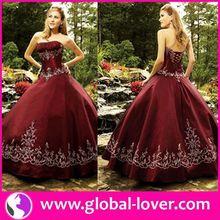 Top quality manufacturer abaya arabic dress